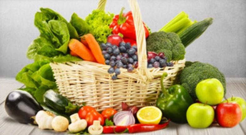 Formation médicale sur l'équilibre nutritionnel du patient en DPC