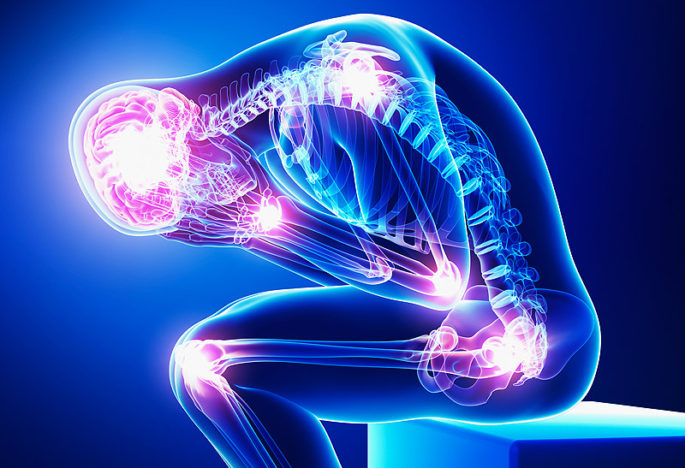Formation médicale sur la prise en charge médicamenteuse des douleurs aiguës et chroniques en DPC