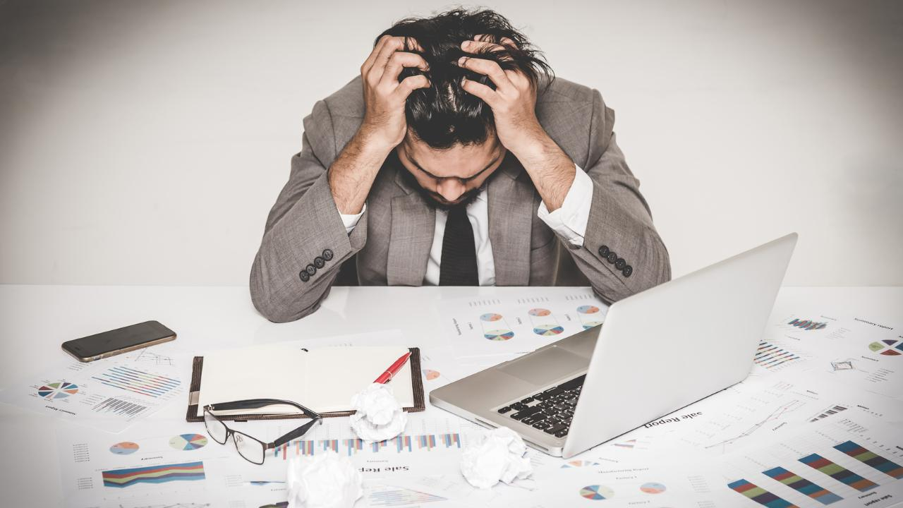 Formation médicale sur le burnout du professionnel de santé en DPC
