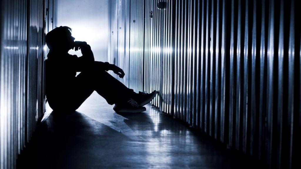 Formation médicale sur les risques suicidaires chez l'adolescent en DPC