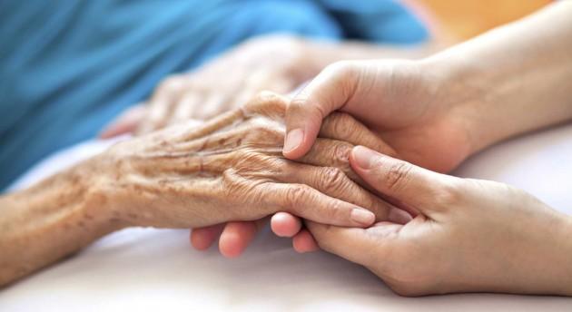 Formation médicale sur les soins palliatifs en DPC