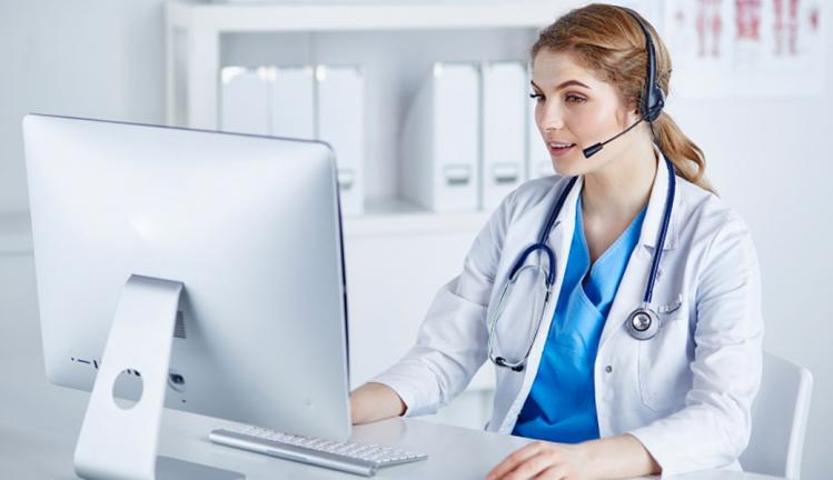 Formation médicale sur les pratiques en consultation en DPC