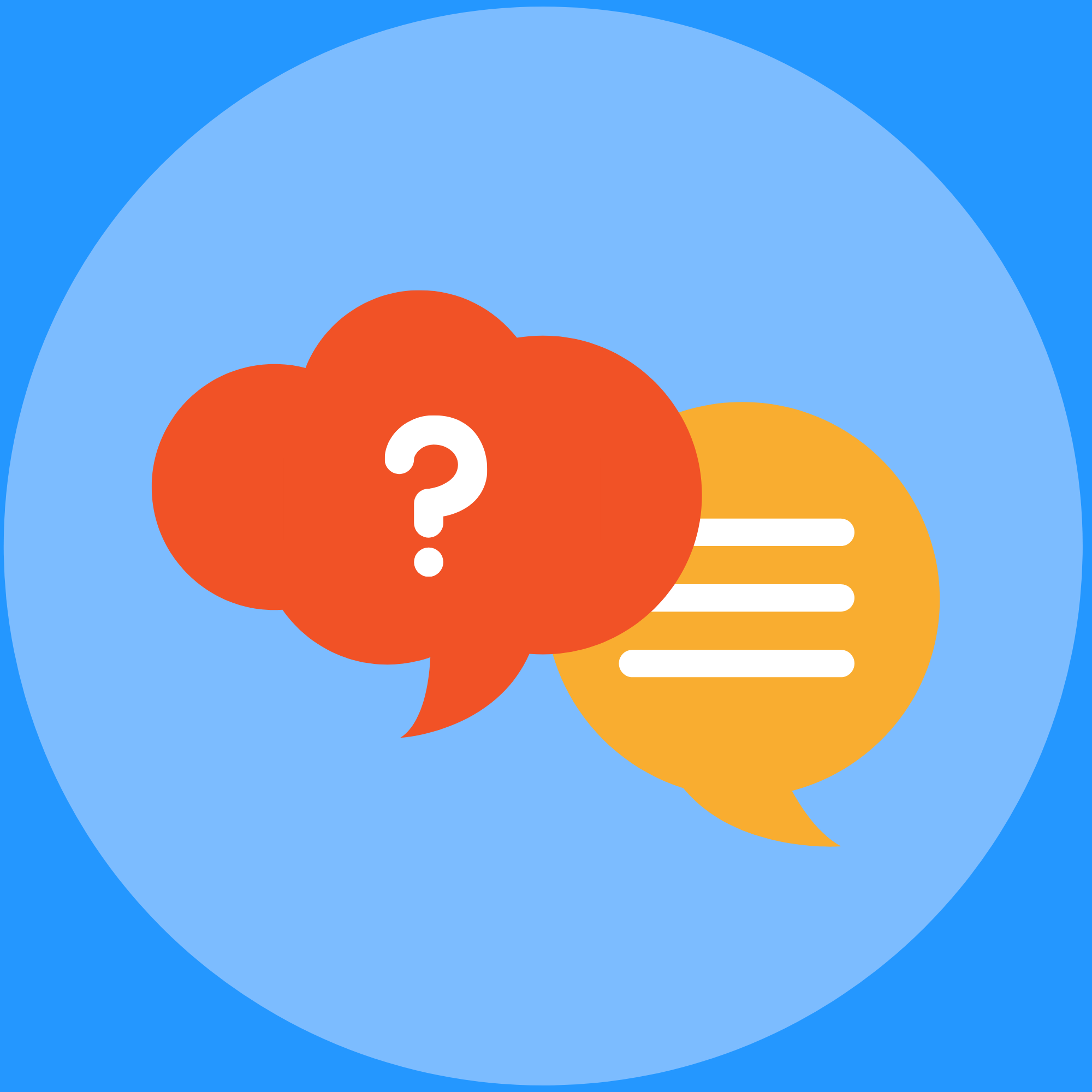 Notre partenaire ARAPL répond gratuitement à vos questions